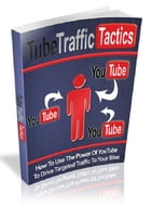Tube Traffic Tactics by Anonymous