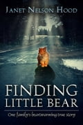 Finding Little Bear fdfe937d-76a7-4b64-83b3-a0860df9921d