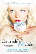 Courtship of the Cake