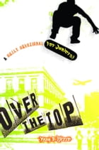 Over the Top by Kay D. Rizzo