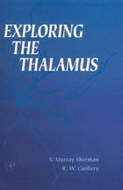 Exploring the Thalamus