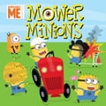 Despicable Me Minion Made: Mower Minions 66e19405-b8dc-4b8f-acda-fcb7e10060b8