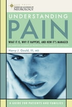 Understanding Pain: What It Is, Why It Happens, and How It's Managed