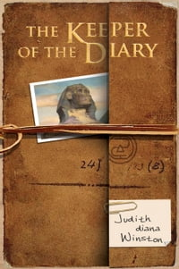 The Keeper of The Diary