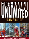 Spider Man Unlimited Game Guide fc04a33d-566f-48f9-94e5-99fe23f61b3d