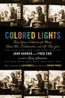 Colored Lights Cover Image