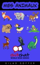 Mes Animaux by Gilad Soffer