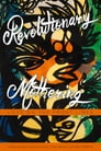 Revolutionary Mothering Cover Image