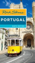 Rick Steves Portugal by Rick Steves