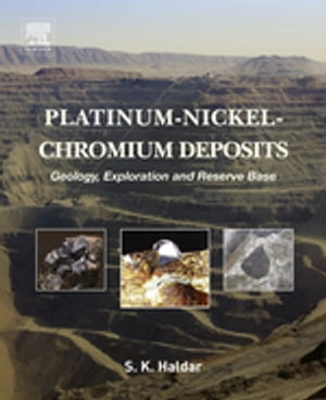 Platinum-Nickel-Chromium Deposits Geology,  Exploration and Reserve Base
