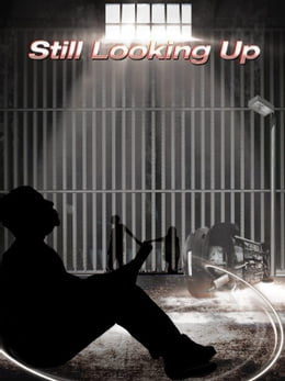 Book Still Looking Up by FRED GORDON