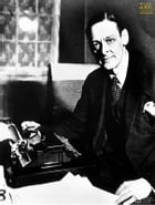 The Collected Works of T.S. Eliot by T.S. Eliot