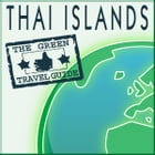 Thai Islands: Go Green! by Green Travel Guide