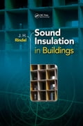 Sound Insulation in Buildings 07c85af3-f6bf-498b-b66e-0e84062038b2