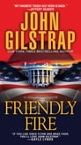 Friendly Fire Cover Image