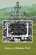 JOHNNY TOM GLEESON: THE AUTHOR OF THE BOULD THADY QUILL