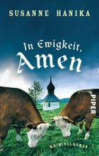 In Ewigkeit. Amen by Susanne Hanika