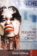The Pleasure of the Crown bf6aac80-eff9-4ac8-bc9d-eb29f5452586