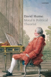 David Hume: Moral and Political Theorist