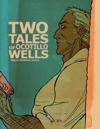Two Tales of Ocotillo Wells
