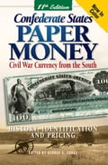 Confederate States Paper Money (Coins & Medals) photo