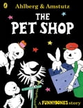 Funnybones: The Pet Shop 15388d82-ed65-4dac-a53b-fdeea26d25cd