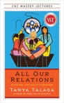 All Our Relations Cover Image