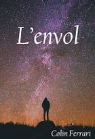 L'envol by Colin Ferrari