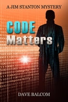 Code Matters by Dave Balcom