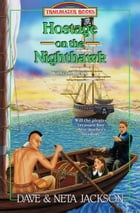 Hostage on the Nighthawk: Governor William Penn by Dave Jackson