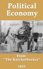 Political Economy by Anonymous