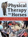 Physical Therapy for Horses Cover Image