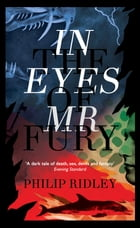 In the Eyes of Mr Fury by Philip Ridley