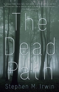 The Dead Path