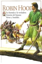 Robin Hood - Version en Espanol: Spanish Version by Anónimo