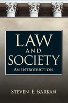 Law and Society: An Introduction