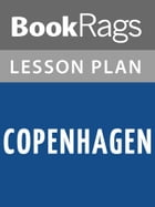 Copenhagen Lesson Plans by BookRags