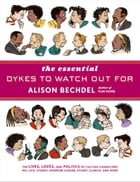 The Essential Dykes to Watch Out For Cover Image