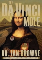 Da Vinci Mole by Ian Browne