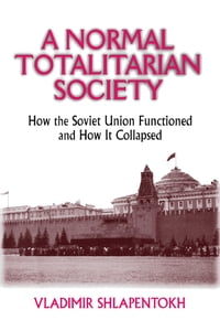 Decline and Fall of the Soviet Union