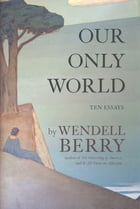 Our Only World Cover Image