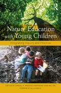 Nature Education with Young Children