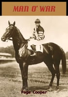 Man O'War by Page Cooper