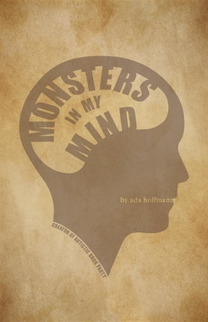 Monsters in My Mind