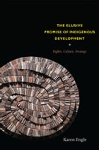 The Elusive Promise of Indigenous Development: Rights, Culture, Strategy by Karen Engle