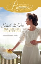 Sarah M. Eden British Isles Collection by Sarah M. Eden