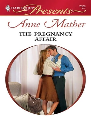 The Pregnancy Affair