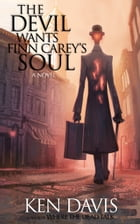 The Devil Wants Finn Carey's Soul