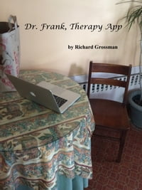 Dr. Frank, Therapy App