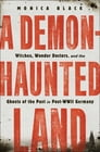 A Demon-Haunted Land Cover Image